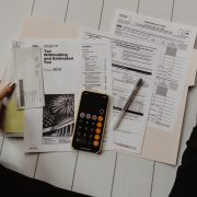 Plan General Contable para las PYMEs