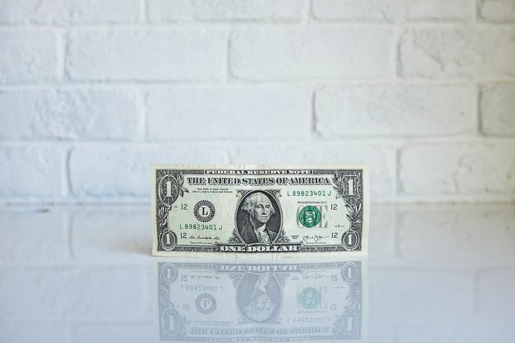 Cómo tributan las ganancias y pérdidas