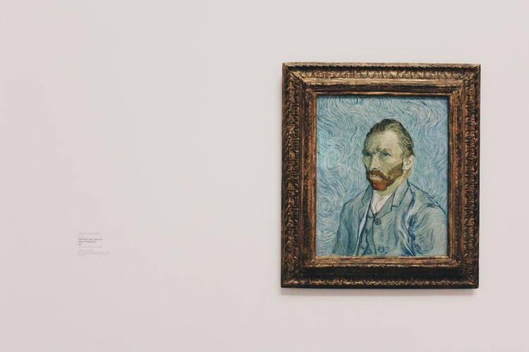 IVA en transacciones con obras de arte