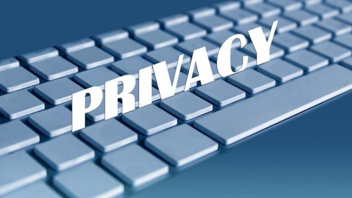 Adaptar empresas a la Ley de Protección de datos