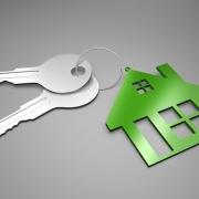 Aspectos legales para realquilar tu casa