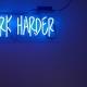 Trabajar por cuenta ajena y ser autónomo a la vez