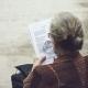 Venta de vivienda habitual por mayores de 65 años