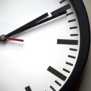 Horas extra de forma legal