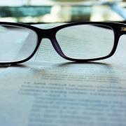 IVA en los derechos de autor