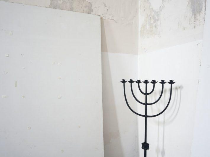Nacionalidad portuguesa para judíos sefardíes