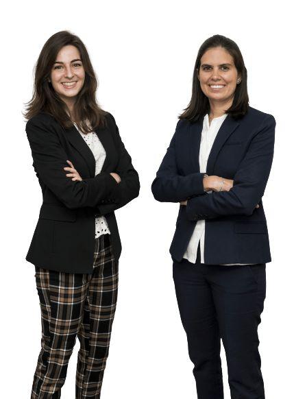 Profesional Asesoría Legal España